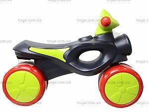 Детский велобег для первых шагов, 11-008, игрушки