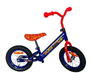 Беговел DT Blaze Blue (BL171202), BL171202, детские игрушки
