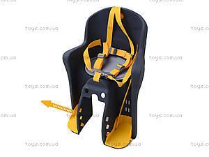 Велокресло до 15 кг, BT-BCS-0001, цена