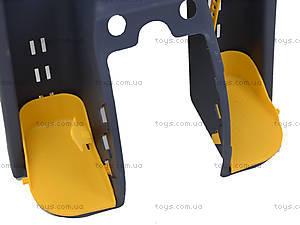 Велокресло до 15 кг, BT-BCS-0001, игрушки