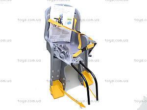 Велокресло до 22 кг, BT-BCS-0003, цена