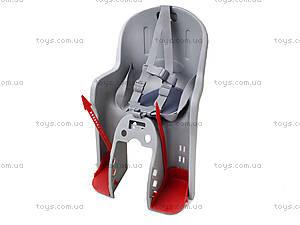 Детское велокресло TILLY, BT-BCS-0006, цена