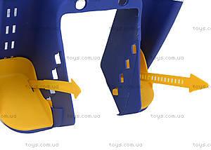 Детское велокресло TILLY до 22 кг, BT-BCS-0007, игрушки