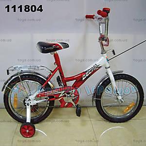 Велосипед 2-х колесный «Десна», 111804