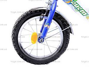 Велосипед «Аист», синий, 101402, отзывы
