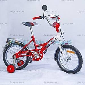 Велосипед «Десна», 16 дюймов, 101608