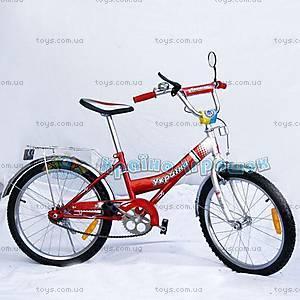 Велосипед «Десна», 2-х колесный, 102007