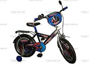 Велосипед Explorer, 20 дюймов, 2001 BLACK+SI