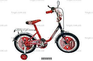 Велосипед «Феррари», 20 дюймов, 012-YS-728