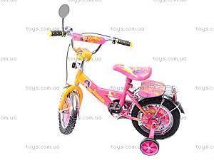 Велосипед «Жасмин», 121212, купить