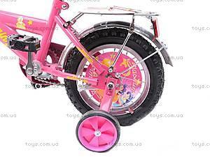Велосипед «Жасмин», 121212, фото
