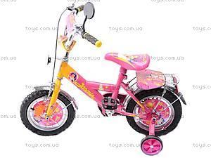Велосипед «Жасмин», 121212