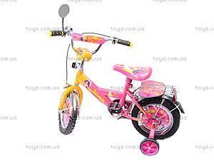 Велосипед «Жасмин», 121212, цена