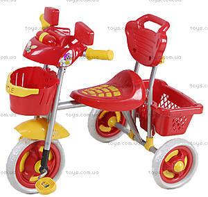Велосипед Joy, 02023 (2008B)