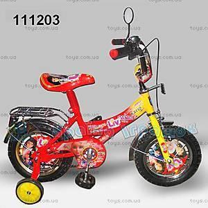 Велосипед «Лив», 12 дюймов, 111203
