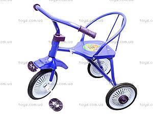 Велосипед «Малютка», 0202, купить