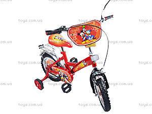 Велосипед «Микки Маус», BT-CB-0001, купить
