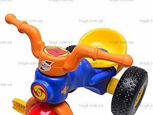 Велосипед «Мини», 382, купить