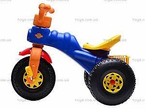 Велосипед «Мини», 382, цена
