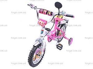 Велосипед Moxie, 12 дюймов , 111202, купить
