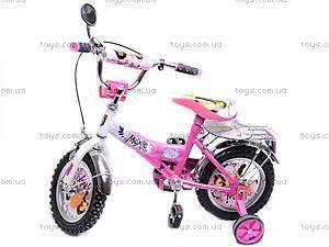Велосипед Moxie, 12 дюймов , 111202