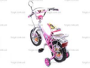 Велосипед Moxie, 12 дюймов , 111202, отзывы
