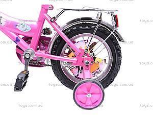 Велосипед Moxie, 12 дюймов , 111202, цена