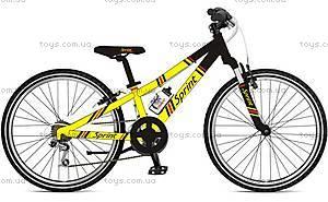 Велосипед «Спринт», 24 дюйма, 122402