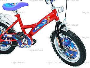 Велосипед Турбо «One piece crank», BT-CB-0002, купить