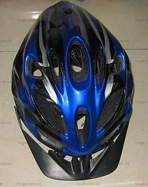 Велосипедный шлем, 10-290