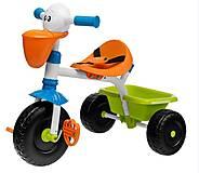 Велосипед «Pelikan Trike», 06714.00, опт