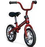 Велосипед «Red Bullet Balance Bike», 01716.00, опт