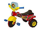 Велосипед «Спринт» (красный), KW-10-002, фото