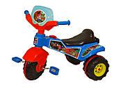 Велосипед «Спринт» (синий), KW-10-002, купить