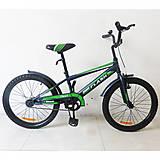 "Велосипед TILLY FLASH 20"" T-22044 Blue, T-22044, цена"