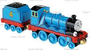 Большой поезд из серии «Томас и друзья», R8852