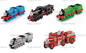 Большой поезд из серии «Томас и друзья», R8852, купить
