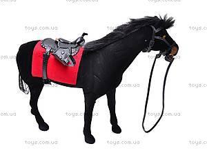 Велюровая лошадь, 328-2, купить