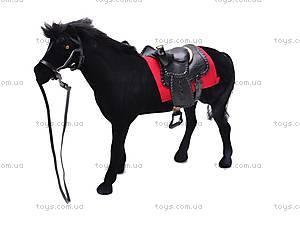 Велюровая лошадь, 328-2