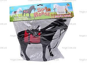 Велюровая лошадь, 328-2, отзывы