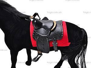 Велюровая лошадь, 328-2, цена