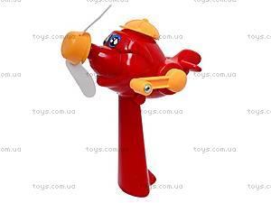 Вентилятор ручной, 3030A-H, цена