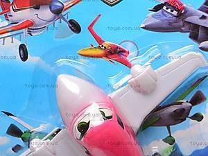 Вертолет детский «Летачки», S505-7, фото