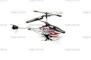 Вертолет для детей, на радиоуправлении, 6016, отзывы