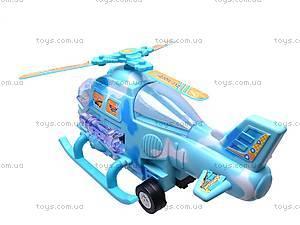 Вертолет для деток, 2267, купить