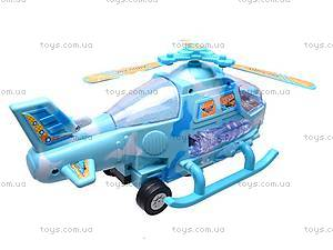 Вертолет для деток, 2267, фото