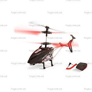 Вертолет-гаджет AppCOPTER (для iPhone, iPod touch, SmartPhones), AZ003/24