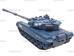 Вертолет и танк на радиоуправлении, JD803, купить