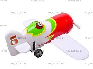 Вертолет игровой «Летачки», S506-5, купить