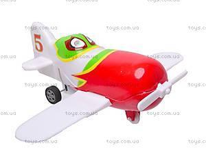 Вертолет игровой «Летачки», S506-5